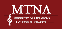 DMA Workshops | OUMTNA