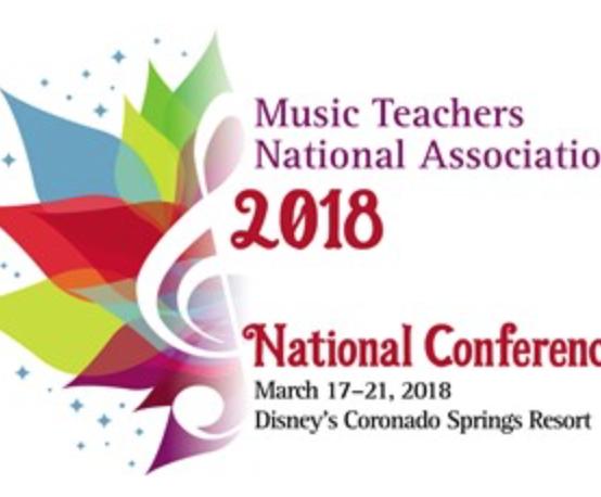 MTNA National Conference