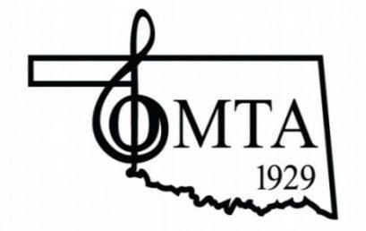 OMTA 2018